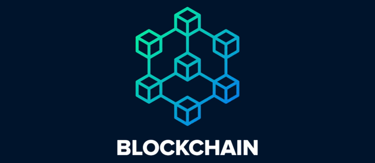 Is Blockchain boon or a bane for the Accountants?